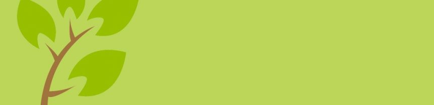 JAPA ry:n kevätkokous etänä 27.5. klo 17
