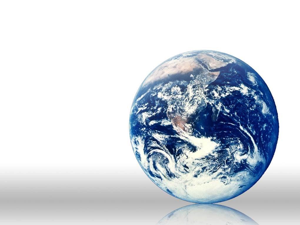 Maapallo.