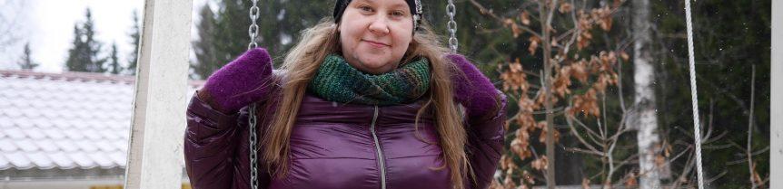 Blogi: JAPAttajat uudella vuosikymmenellä – esittelyssä Johanna!