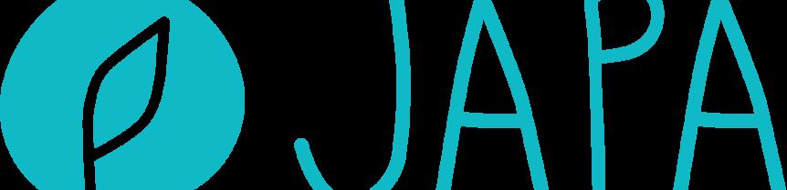 Uusi logo!