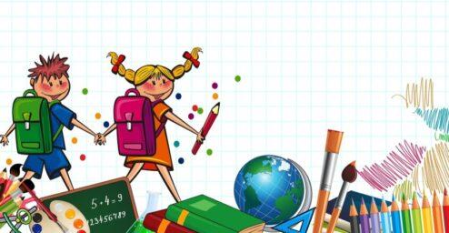 Opettajien ja kasvattajien vinkit
